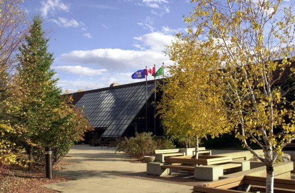 athabasca_university