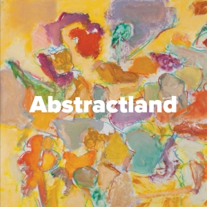 Abstractland